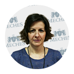 Schauta-Péntek Nóra Veronika