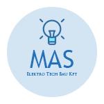 Mas Elektro Tech Bau Kft.