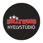 Hollywood Nyelviskola
