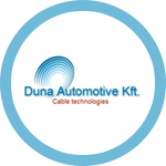 Duna Automotive Kft.