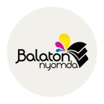 Balaton nyomda