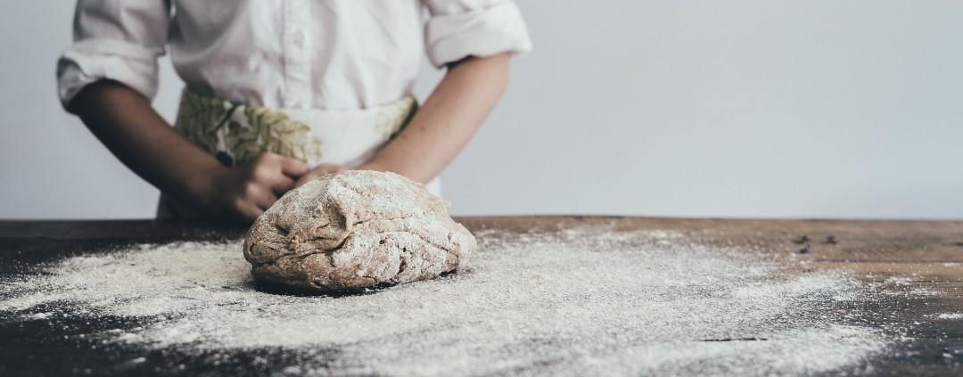 Minimálbért, vagy garantált bérminimumot kapjanak a konyhai dolgozók?